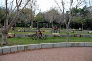 Cycling_Mtb1
