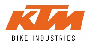KTM_Logo_2Colour_White