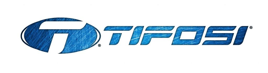 Tifosi_2014_Catalog_Logo