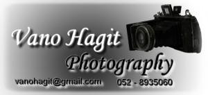 VanoHagit_Logo1