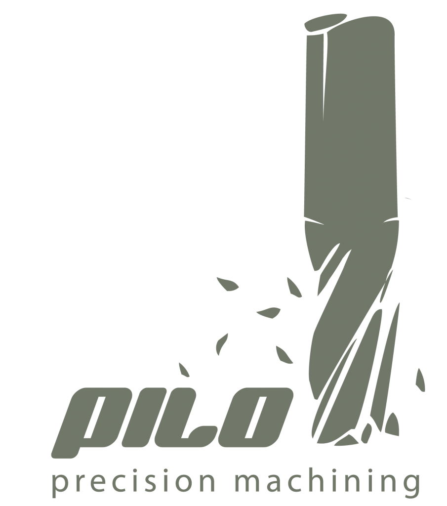 pilo new final logo (1)