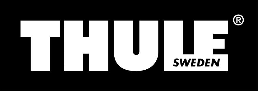 thule-logo-2