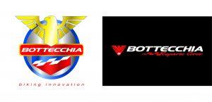 BOTTECCHIA1