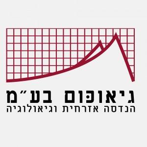 לוגו גיאוכום