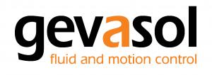logo gevasol new